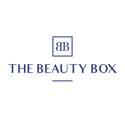 the-beautybox